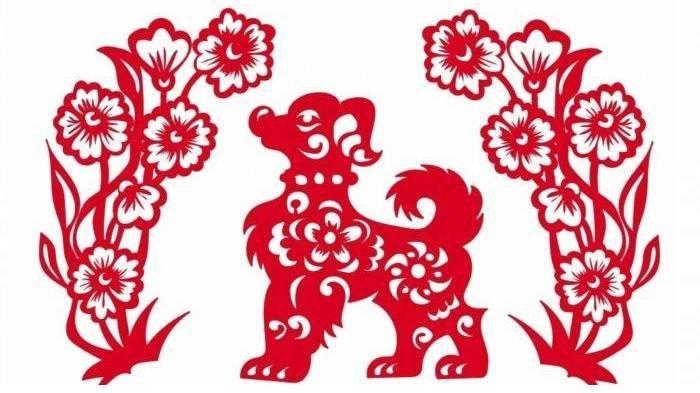 6 Shio yang Bernasib Baik Hari Ini: Shio Anjing Masalah Keluarga Mereda, Shio Babi Ambil Kesempatan