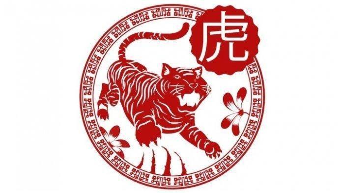 5 Shio Penuh Keberuntungan Sabtu, 1 Mei 2021: Shio Macan Sukses Besar, Shio Anjing Hoki Soal Cinta