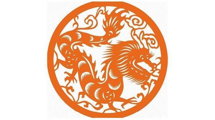 7 Shio yang Hoki Selasa 5 Oktober 2021: Shio Ayam Impian Jadi Kenyataan, Shio Naga Ada Peluang Bagus