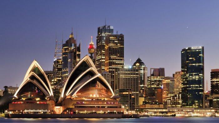 Soal Pasar Properti, Analis KPMG Economics: Pertumbuhan Harga Properti Australia Lampaui Prediksi