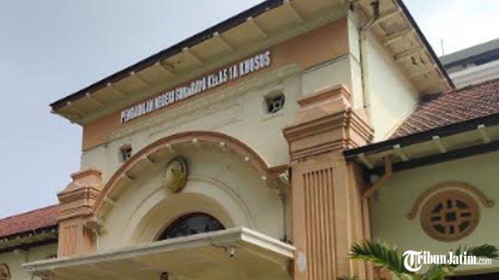 Pasutri Surabaya Ajukan Permohonan Penanaman Embrio Pada Rahim Wanita Lain, Begini Putusan PN