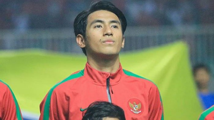 Arema FC Tunggu Hanif Sjahbandi Pulang Umrah Buat Perpanjang Kontrak, Manajemen Sebut Sudah Sepakat