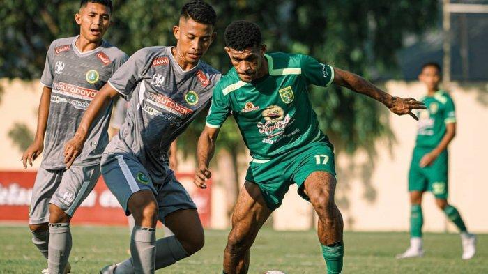 HWFC FC Perpanjang TC di Malang, Akui Beban Biaya Membengkak Akibat Penundaan Liga