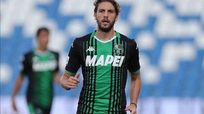 TERPOPULER BOLA: Rekap Hasil Pramusim Liga Italia hingga Juventus Optimis Datangkan Manuel Locatelli