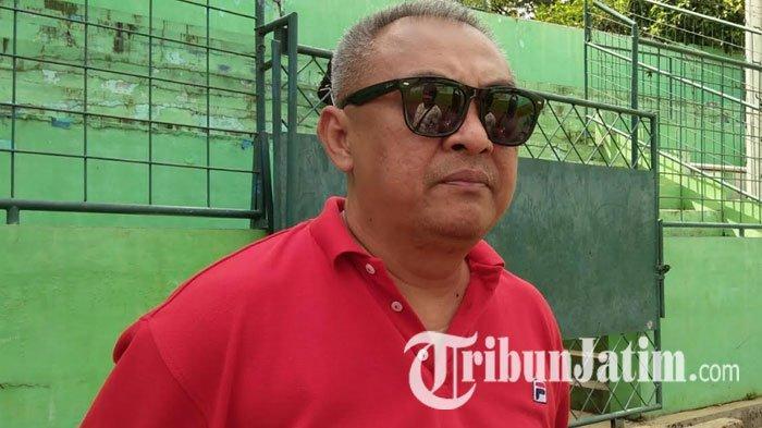 Soal Renegosiasi Kontrak Pemain dan Pelatih, Manajemen Arema FC Bicara Lewat Agen