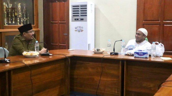 Gerindra Makin Getol Wujudkan Jawa Timur Basis Partai, Gelar Roadshow Keliling Di Madura