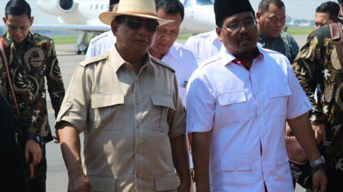 BERITA TERPOPULER JATIM: Gerindra Jatim Usul Penundaan Pilkada Serentak 2022 - Kecelakaan di Tuban