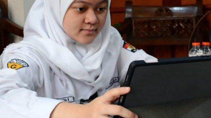 14 SMA di Bojonegoro Belum Penuhi Kuota PPDB, Dinas Pendidikan: Baru 6 Sekolah yang Beres