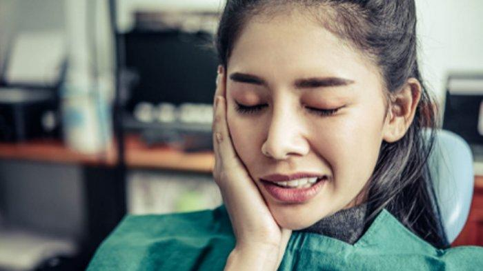 Bagaimana Diabetes Dapat Menyebabkan Gigi Busuk? Inilah Faktor Penyebab dan Cara Mencegahnya