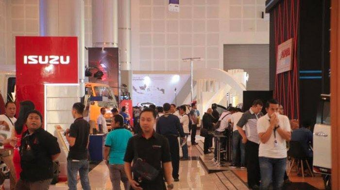 GAIKINDO: Keikutsertaan Peugeot Jadi Daya Tarik Tersendiri Pengunjung GIIAS Surabaya 2020