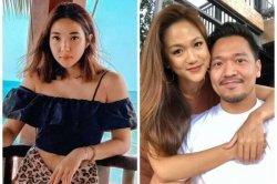 Sunyi Senyap Kasus Video Syur 19 Detik, Kini Gisel dan Michael Yukinobu 'Balapan' Naik Pelaminan?