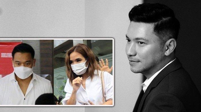 BERITA TERPOPULER SELEB: Foto Gisel dan Nobu Sebelum Gading Nikah hingga Isu Chacha Ditelantarkan RS