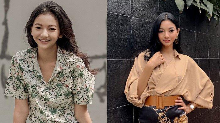 Glenca Chysara Mendadak Pamit, Elsa Ikatan Cinta Izin Rehat Dulu, Status Terakhir Disorot: See Ya