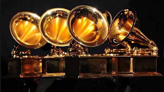 Fakta Menarik Tentang Grammy Awards 2020, dari Nominasi hingga Daftar Artis yang Bakal Tampil