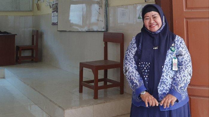Cerita Bu Sul, Guru yang Mengajar Gus Yani di SMPN 4 Gresik: Anaknya  Penurut
