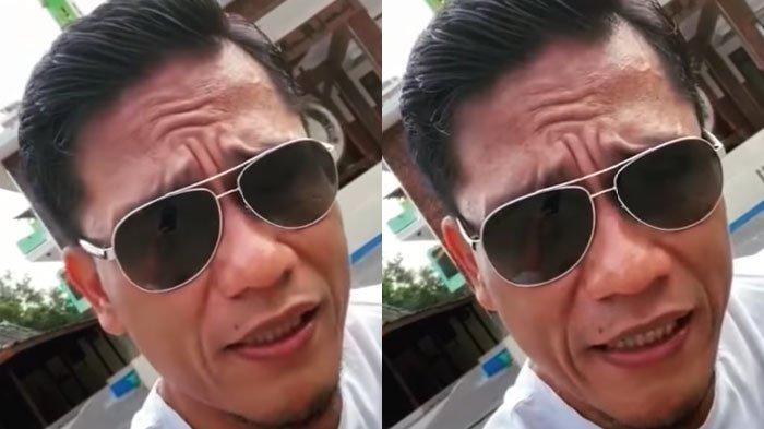 Gus Miftah Dituding Sang Adik Telah Telantarkan Orang Tua di Lampung, Sang Ulama Beber Alasannya