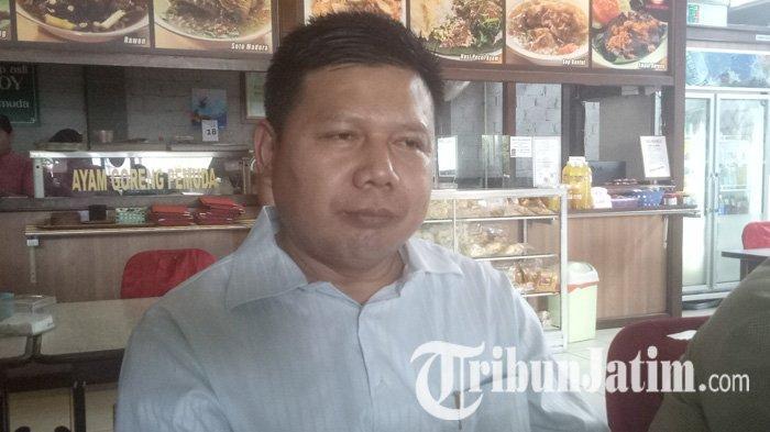 Ahmad Dhani & Petahana Lain Gagal Lolos ke Senayan, Gerindra Gugat Hasil Pileg DPR RI Dua Dapil