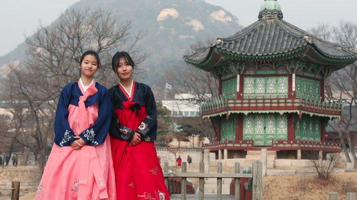 6 Tradisi Perayaan Tahun Baru di Korea Selatan, Menanti Bunyi Lonceng hingga Melihat Matahari Terbit