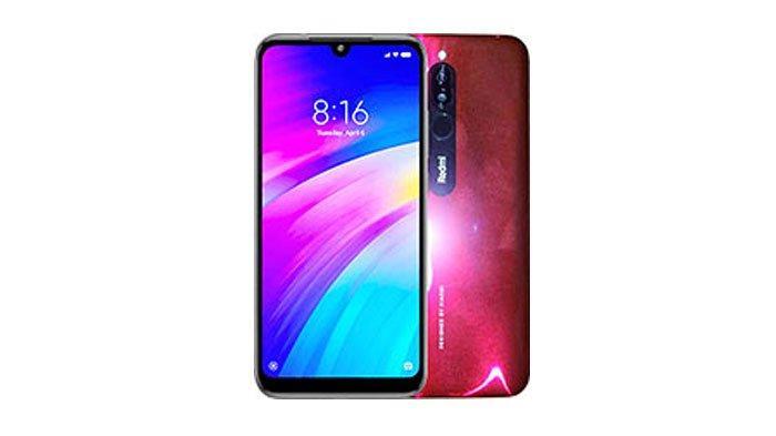 Daftar Harga HP Xiaomi Terbaru Bulan Desember 2020, Termurah Ada Redmi 8 Dibanderol Cuma Rp 1 Jutaan
