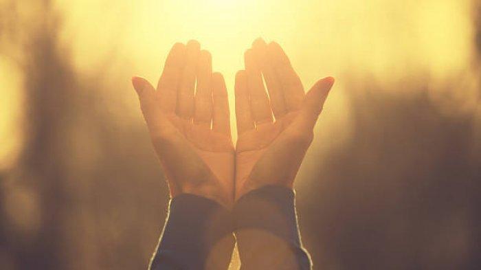 Doa-doa untuk Hari Ibu 2019 dalam Bahasa Arab Lengkap Ada Artinya, Panjatkan Tiap Hari