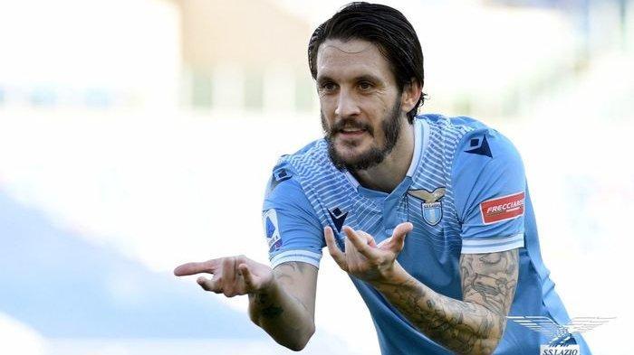 Hasil dan Update Klasemen Liga Italia - Lazio Gusur Juventus dari 4 Besar