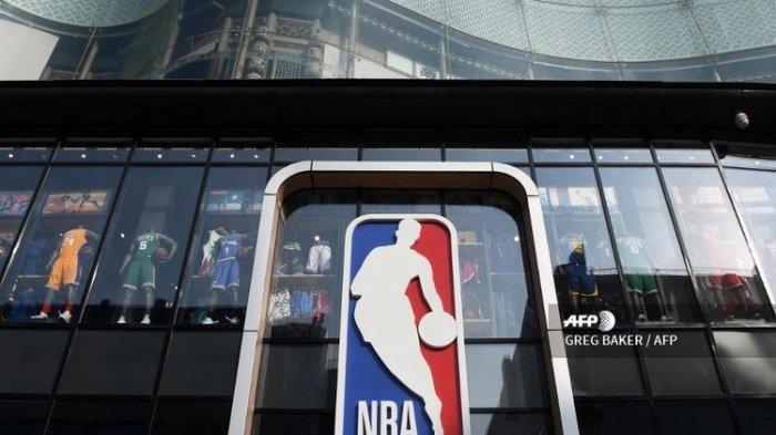 Hasil Lengkap Pertandingan NBA - Hornets Gasak Hawks, Gordon Hayward Catat Rekor Mentereng