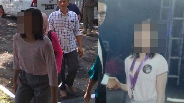 Hasil Tes Keperawanan Kuak Fakta Soal Atlet SEA Games asal Kediri yang Dipulangkan Siapa yang Salah?