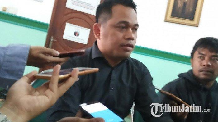 Gerindra Utamakan Kader Internal di Pilwali Surabaya 2020, Bakal Jajagi Koalisi Dengan Partai Lain