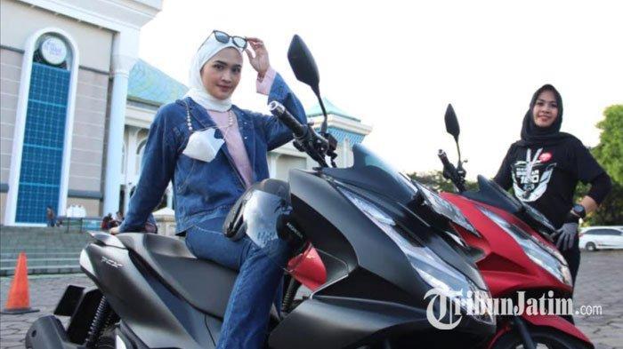Keindahan Destinasi Wisata Surabaya Bius Peserta PCX Ultimate Ride: Tak Lelah Meski Sedang Berpuasa