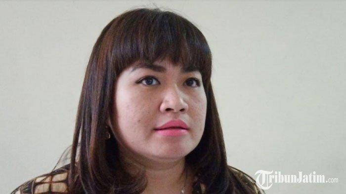 Herlina Harsono Disebut Potensial Maju Pilwali Surabaya 2020,Parliament Watch Beberkan Alasannya
