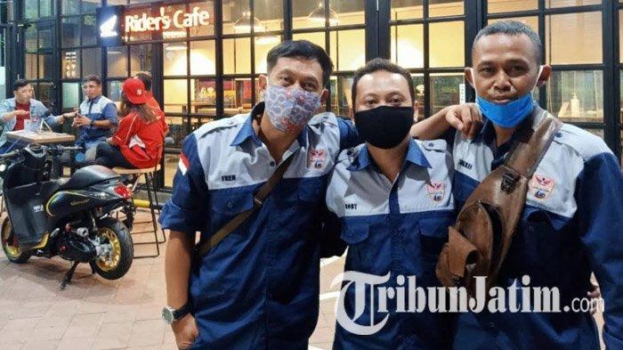 Pakai Honda Genio? Yuk Gabung Komunitas HGRI Chapter Surabaya, Bisa Ikutan Touring Hilangkan Jenuh!