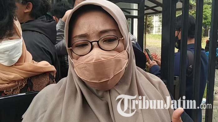 DPRD Jawa Timur Minta Sekolah SPI Kota Batu Terbuka Terkait Kasus Dugaan Pelecehan dan Kekerasan