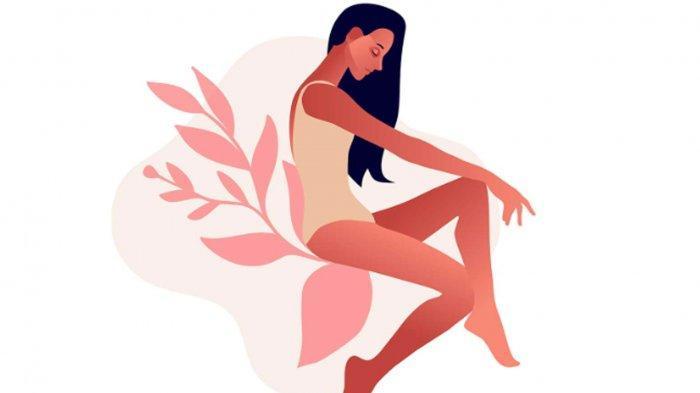 Waspada! Kelebihan Hormon Estrogen Pengaruhi Kesehatan Wanita, Coba Atasi dengan Jenis Makanan Ini
