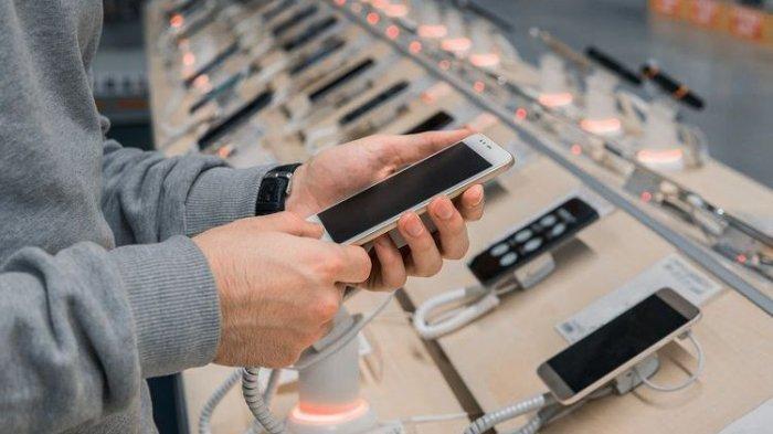 3 HP Android Harga Rp 4 Jutaan di Bulan Februari 2020, Lengkap dengan Spesifikasinya!