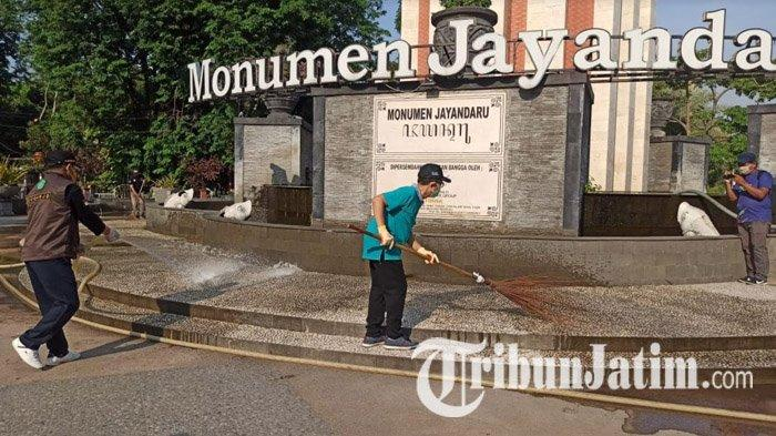 DPRD Sidoarjo Desak Pemkab Lebih Serius Menertibkan Aset dan Arsip Milik Pemerintah