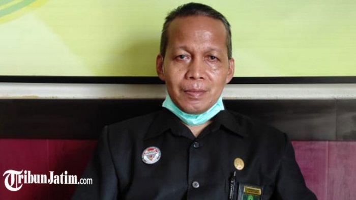 Beda Anak Adopsi di Mata Pengadilan Agama dan Pengadilan Negeri, Begini Penjelasan PA Surabaya