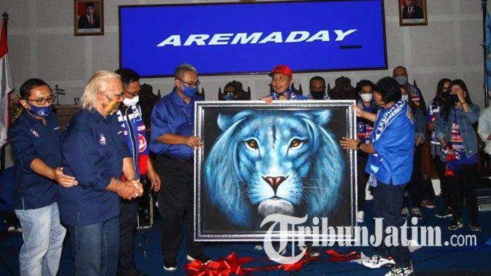 Inilah 'Deadline' Penentuan Pelatih Baru Arema FC