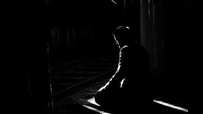 Bacaan Doa dan Sederet Amalan di Malam Lailatul Qadar Sesuai yang Dianjurkan Rasulullah SAW