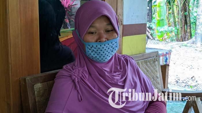Nasib Miris Pria Ponorogo Dikurung di Ruangan Sempit Karena Dianggap Gila, Sang Ibu Ingin Anak Bebas