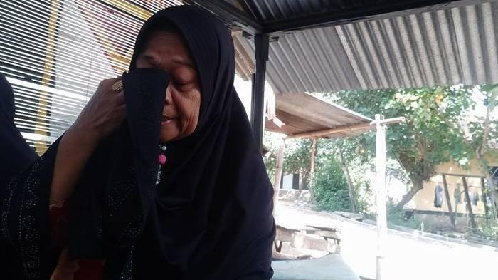 Viral Anak Laporkan Ibu Kandung ke Polisi karena Motor, Hati Kalsum Sedih: Keluar dari Rahim Saya