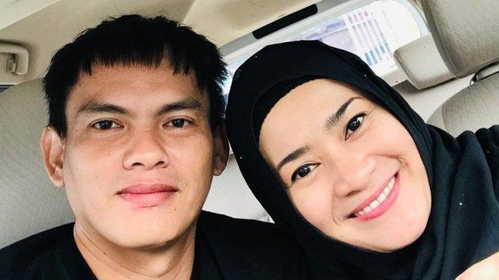Tak Terduga Awal Pertemuan Ikke Nurjanah dan Suami Brondong, Nasib 2 Minggu Nikah Ketahuan: Dekat