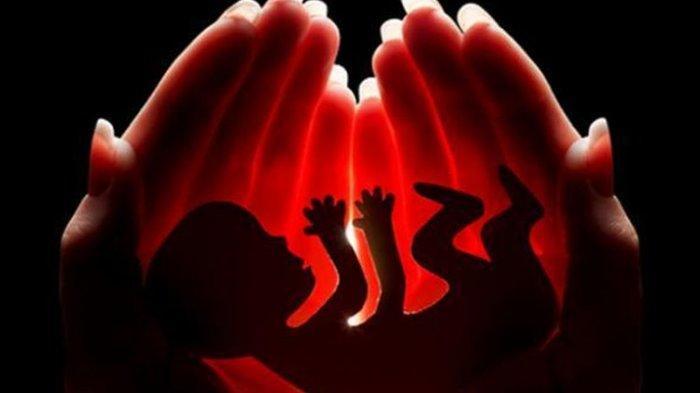 Praktik Kejam Tenaga Kesehatan Aborsi Bayi dari Wanita Muda di Hotel, Terkuak dari Kondisi di RS