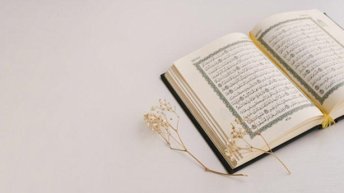 Malam Nuzulul Quran 2021 Jatuh Tanggal Berapa? Berikut Doa 17 Ramadan 1442 H, Teks Arab dan Arti