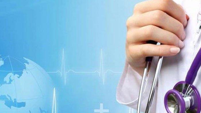 INFO SEHAT HARI INI - 5 Cara Sederhana Menjaga Kesehatan Hati, Ginjal dan Kandung Kemih