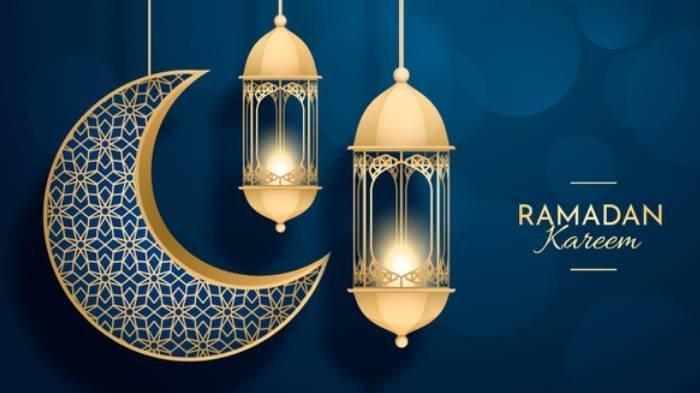 Jadwal Imsakiyah 5 Ramadan 1442 H di Tulungagung, Trenggalek, Ponorogo, Lengkap Amalan saat Sahur
