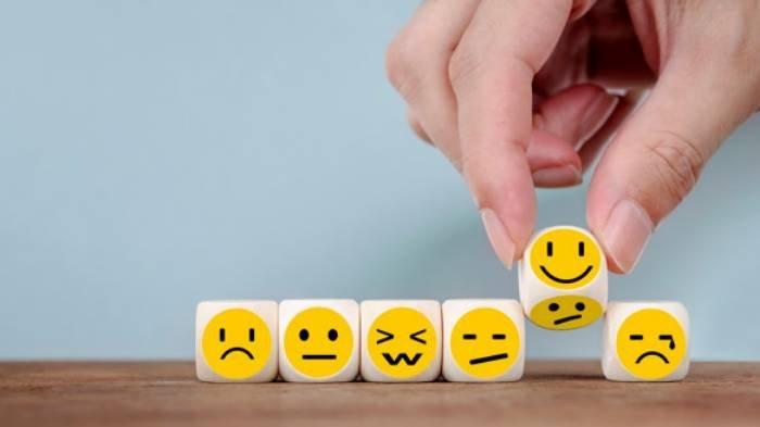 Arti Kata Mood Booster, Istilah Asing yang Jadi Bahasa Gaul, Ini Definisi dan Contoh Penggunaannya