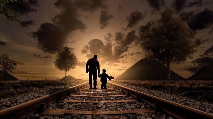 Arti Mimpi Ayah Sakit & Meninggal Menurut Primbon Jawa, Pertanda Apa? Ada Kaitannya dengan Kesehatan