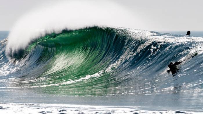 3 Arti Mimpi tentang Tsunami, Hati-hati Bisa Jadi Ada Masalah Keluarga hingga Datangnya Orang Jahat