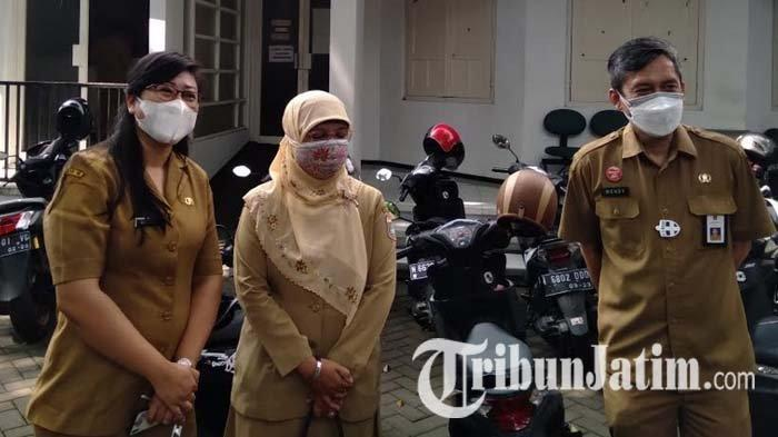 Jalan Panjang Penyaluran Bantuan Sosial Tunai PPKM Darurat untuk Warga Kabupaten Malang