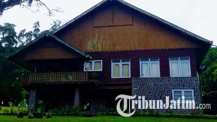 Pengembangan Wisata Heritage Bondowoso Terhalang Anggaran, Dindikbud Imbau Masyarakat Turut Berperan
